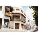 Agaete – Tjäreborgin uusi lomakohde Gran Canarian luoteisrannikolla