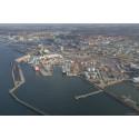 Helsingborgs Hamn presenterar årsredovisning