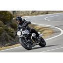 BMW:n moottoripyöräkauppa takoo ennätyksiä