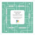 Övergripande mål för transportsystemet