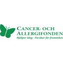 Nu öppnar ansökan till Cancer- och Allergifonden - Fortsatt satsning på unga forskare