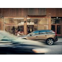 Volvo Cars stärker samarbetet med bilpoolsföretaget Sunfleet