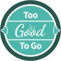 Scandic og Too Good To Go går sammen om at reducere madspild