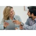 E-learning giver bedre introduktion til EG Clinea
