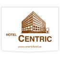 Hotel Centric Norrköping - Nytt Sweden Hotels