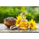 Organic Sunflower Oil Market Showcase Approximately Steady CAGR of Around 4.96% In Global Market Forecast Till 2025
