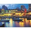 TUI utökar med Malta som nytt resmål