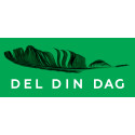 Del din dag og bliv en del af Danmarkshistorien