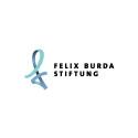 Das kleine f. Felix Burda Stiftung ehrt Namensgeber im neuen Markenauftritt.