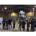 Del två av Runstens ungdomssatsning 10-11 februari
