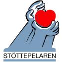 Föreningen Stöttepelaren blir Årets initiativ?