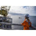Telia tar tingenes internett offshore: Digitalisering gir et hav av muligheter