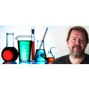 Pär Dunder, Explizit Environment AB. Kemikaliekonsulter.