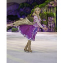Disneys nyaste prinsessa Rapunzel i Disney On Ice