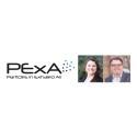Justerat förslag till styrelse i PExA AB