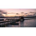 4 anledningar att besöka Bohuslän i vinter