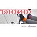 Bli med på Rockesokk 2018