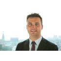 Manager-Kommentar von Aquila Capital: Kaufpreise für Logistikimmobilien in Deutschland ziehen an