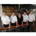 UKITA member Active Communications celebrates 25 years in business