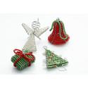 Julepynt med god samvittighed