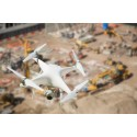 New rules to see drones registered and users take safety tests