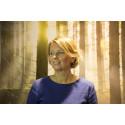 Karoline Nystrøm ny Norgessjef i Schneider Electric