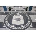 CIA på Wikileaks: vad kan din organisation lära sig?