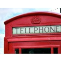 Feedback sought on BT phone boxes removal