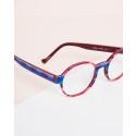 Fuzion silmälasit