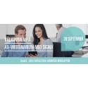 VÄLKOMMEN PÅ AX-WEBBINARIUM OM DynAX DEN 28/9