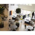 Blåkläders huvudkontor - Svenljunga