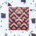 Finnish Goodio wins silver at the Academy of Chocolate Awards