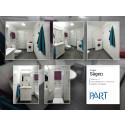 Referensrum Sågen – 1 av 70 rum