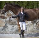 Horsemeup.se fortsätter att ta marknadsandelar