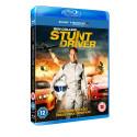 """10.000 Ford Mustang er solgt i Europa og bilen  utropt til den ultimate stuntbilen av Top Gears """"Stig"""""""