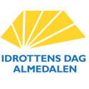 Ska EU bestämma över svenskt föreningsliv?