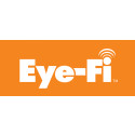 Eye-Fi Mobi trådløse minnekort: fotografering i høy kvalitet med mobile muligheter