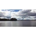 Sweden Water Research i nationellt forskningssamarbete
