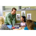 Täbys kommunala grundskolor bland Sveriges mest effektiva