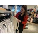 Ny second hand-butik i Liljeholmen