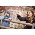Utmaning att rekrytera in det stora antalet barnvakter som efterfrågas i Stockholm