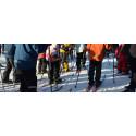 Sportlov i Lund – här listar vi aktiviteterna