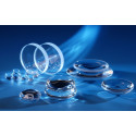 Latest Study Suggest Optical Lens Market is expected to grow with a CAGR of 5.41% during the forecast period of 2018 to 2025
