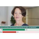 62% av läkarna – Läkare från bemanningsföretag bidrar till hälso- och sjukvården