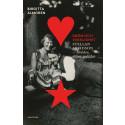 Dröm och verklighet. Stellan Arvidson – kärleken, dikten, politiken
