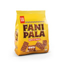 Fanipala