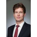Luke Bartholomev, Investment Manager, Global Macro