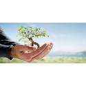 Forsen Projekt stärker sitt kundvårdsprogram med Leventa
