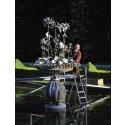 """Nya utställningen """"Barockt III – Rock i barocken"""" öppnar på Kulturen 12 mars"""