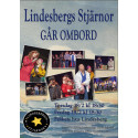 Gänget bakom Lindesbergs Stjärnor får Lions-stipendium